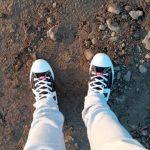 Így ne menj Megyer-hegyre