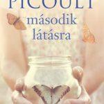 Könyvajánló – Jodi Picoult: Második látásra