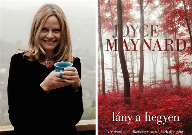 Joyce-Maynard-Lany-a-hegyen(680x480)