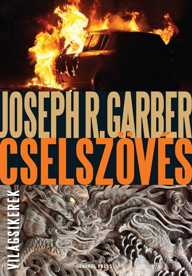 JosephR.Garber_Cselszoves_Layout 1
