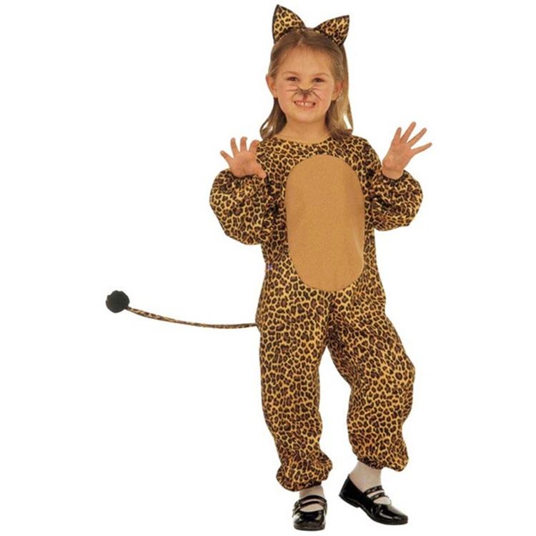 leopard_jelmez_x_cm_es_meret_3660_LRG
