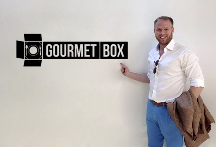 GourmetBox1