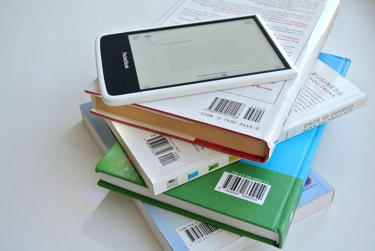 Pocketbook1