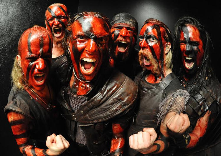 Rock, Metal, Balaton – RockPart 2015