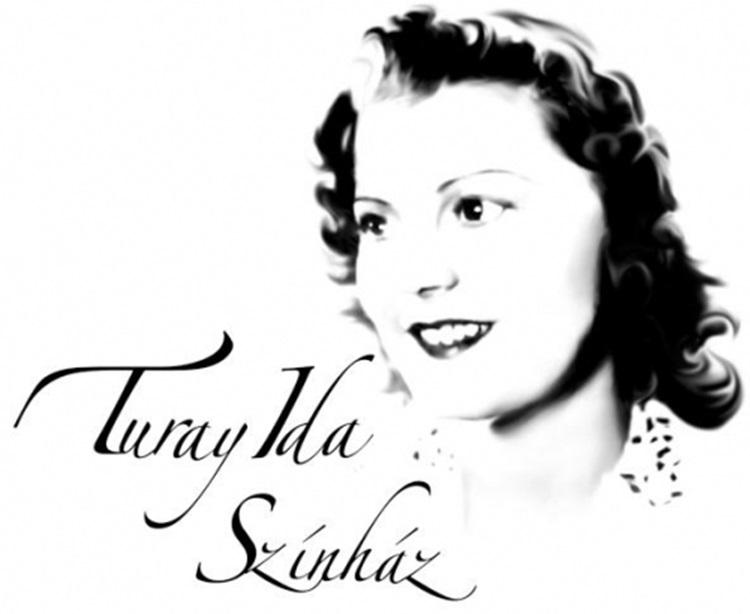 5293-14957-turay-ida-szinhaz-musora-2013