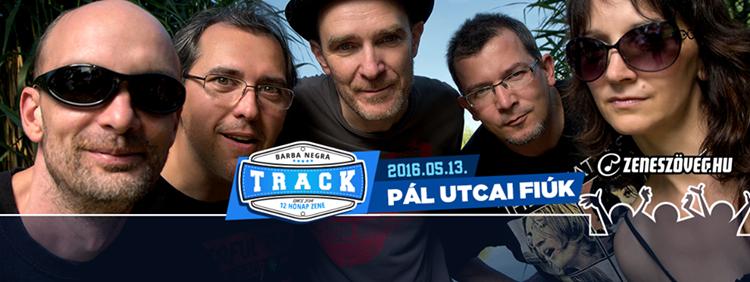 PUF_Track