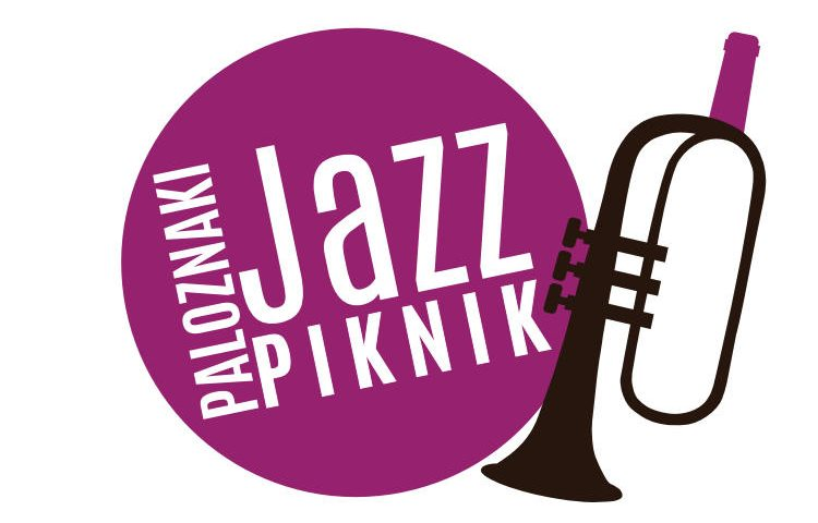 Paloznaki Jazz Piknik 2016