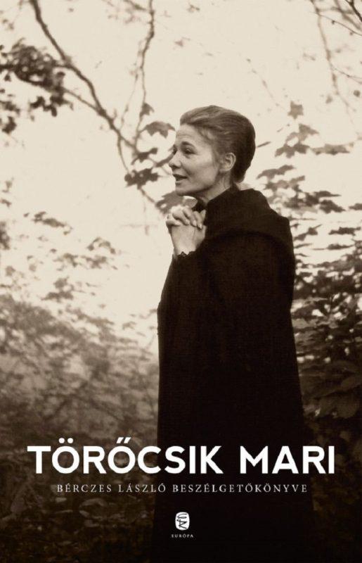 torocsik_mari_berczes_laszlo_k