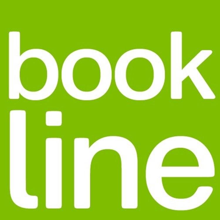 bookline_logo_0
