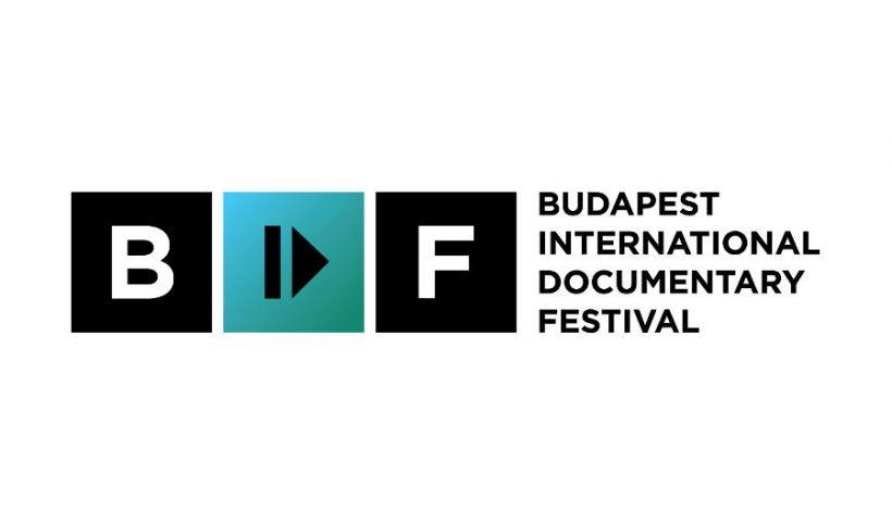 Budapesti Nemzetközi Dokumentumfilm Fesztivál