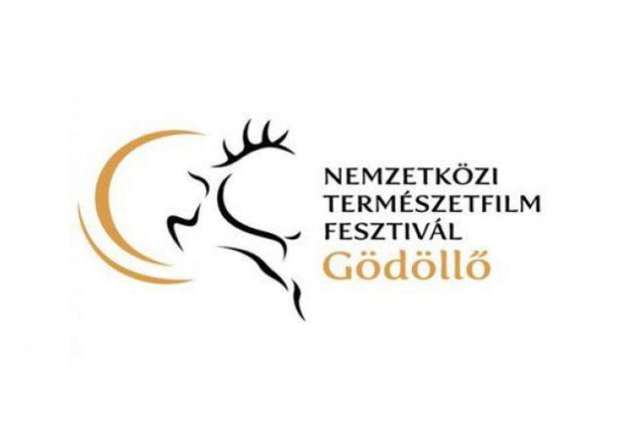 Nemzetközi Természetfilm Fesztivál 2021, Gödöllő
