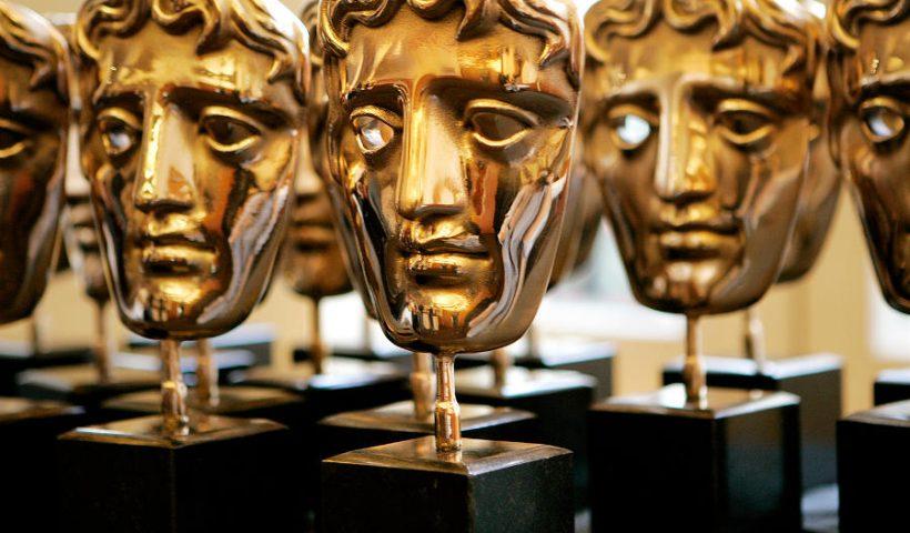 Brit Filmművészeti és Televíziós Akadémia (BAFTA)