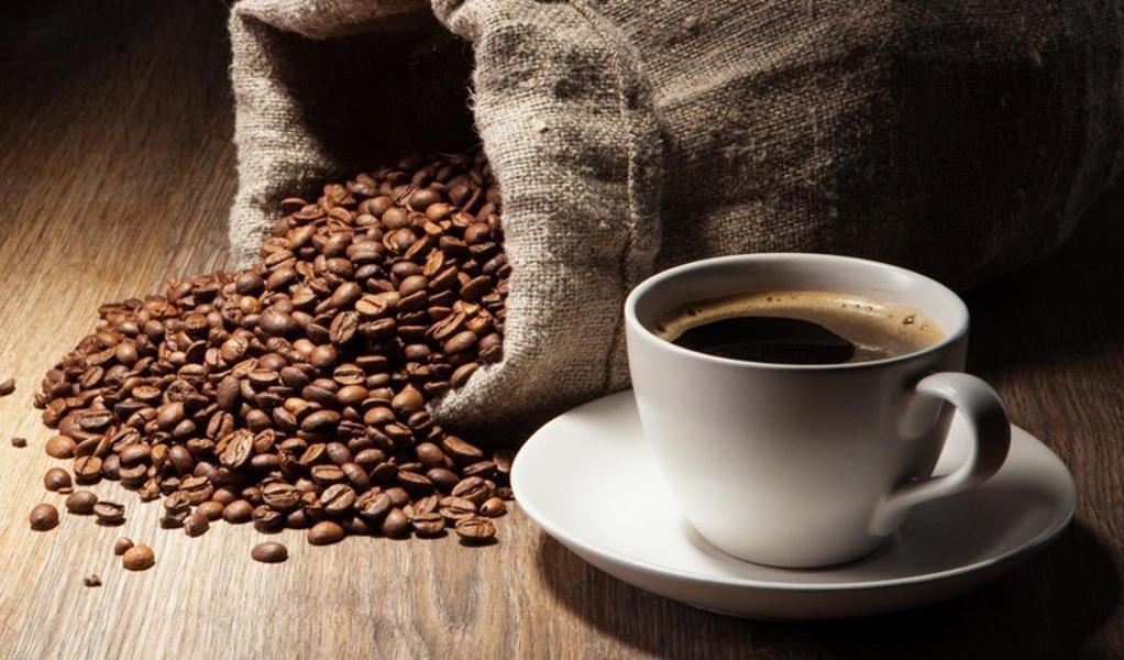 kávé, koffein fogyasztás