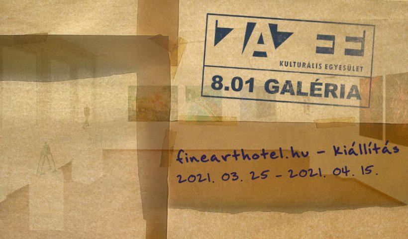 ZAZEE 8.01 galéria