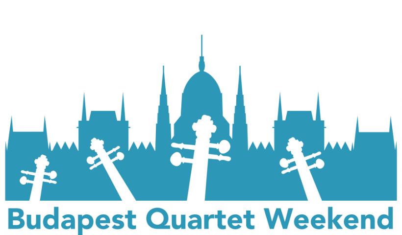 Budapest Quartet Weekend