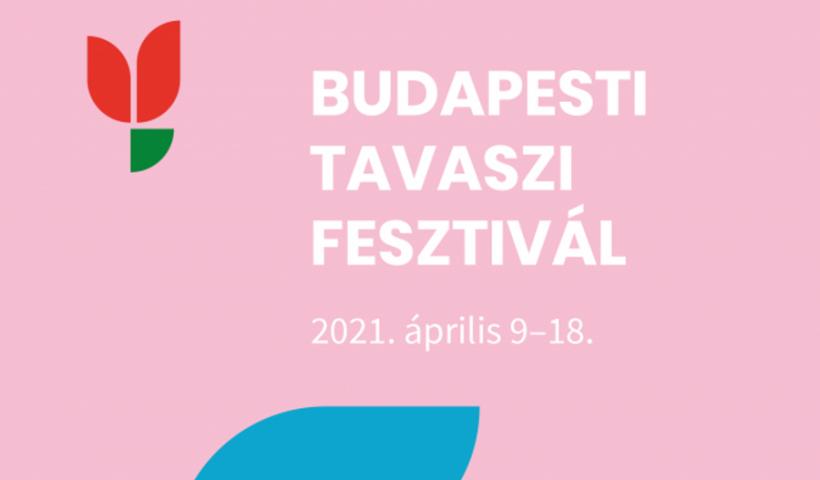 Budapesti Tavaszi Fesztivál