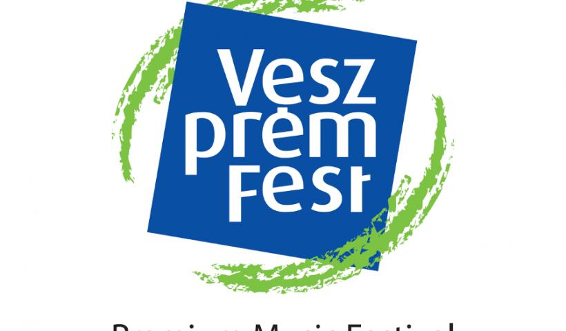 VeszprémFest 2021