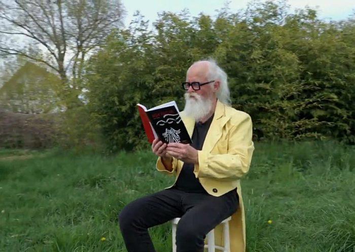 Kortalan - Mohai Tamás könyv