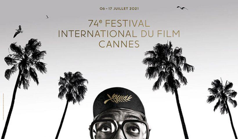 74. cannes-i filmfesztivál 2021