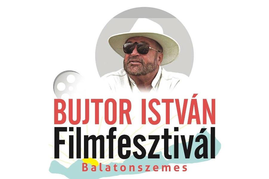 Bujtor István Filmfesztivál